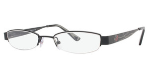 A&A Optical I Liked It 12 Black
