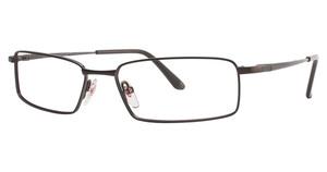 A&A Optical Star Eyeglasses