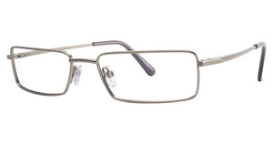 A&A Optical I-277 Silver