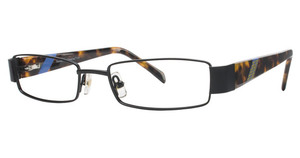 A&A Optical Thailand 12 Black