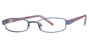 A&A Optical TTYL Eyeglasses