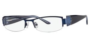 A&A Optical Sadie Sapphire