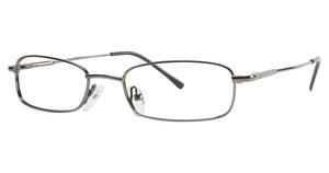 A&A Optical M557 Gunmetal
