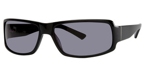 A&A Optical Bulldog-C 12 Black