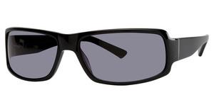 A&A Optical Bulldog-C Black