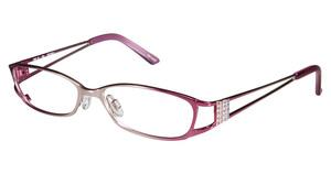Revlon RV563 Pretty in Pink