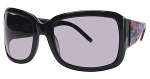 Aspex T9763 Sunglasses