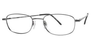 Aspex C5013 20. Silver