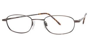 Aspex C5011 Brown