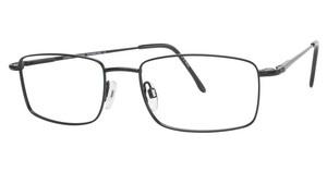 Aspex C5018 Eyeglasses