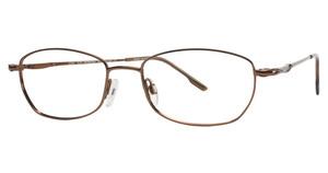 Aspex CC 618 Copper Brown
