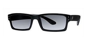 Stetson OFF ROAD 8001 Sunglasses