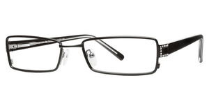 A&A Optical Angelina 12 Black