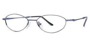 A&A Optical Kayla Sapphire