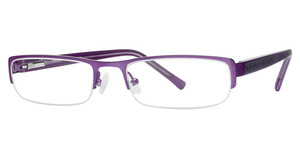 A&A Optical Anita Plum