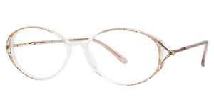 A&A Optical Trina Eyeglasses
