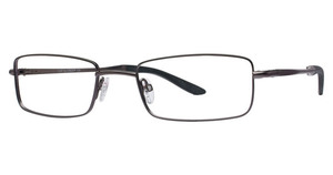 A&A Optical I-287 Gunmetal