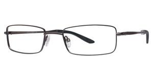 A&A Optical I-287 Eyeglasses
