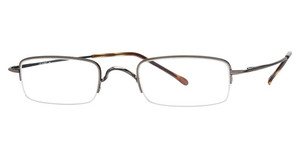 A&A Optical I-30 Bronze