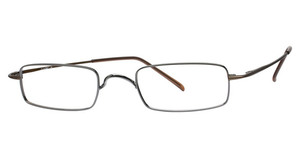 A&A Optical I-31 Gunmetal