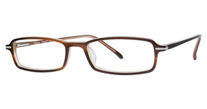 A&A Optical I-64 Brown