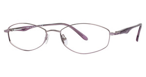 A&A Optical Trudy Lavender