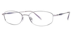 A&A Optical Marianne Lavender