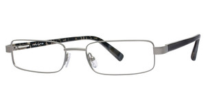 A&A Optical I-10 Gunmetal
