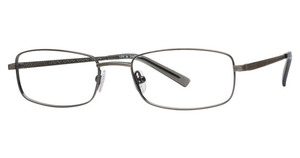 A&A Optical I-210 Ash