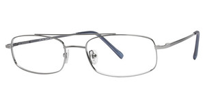 A&A Optical I-75 Gunmetal
