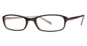 A&A Optical I-89 Eyeglasses