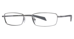 A&A Optical I-8 Gunmetal