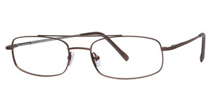 A&A Optical I-75 Brown