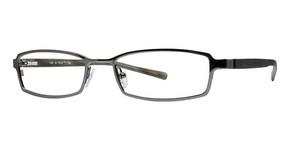 A&A Optical I-20 Eyeglasses
