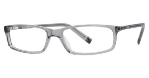 A&A Optical I-5 Eyeglasses