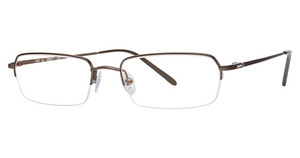 A&A Optical I-495 Eyeglasses