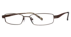 A&A Optical I-95 Eyeglasses