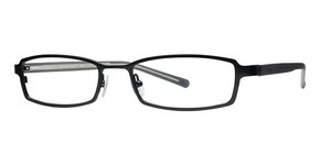 A&A Optical I-20 12 Black
