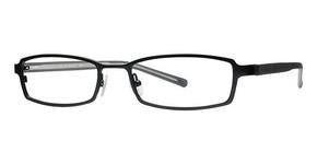 A&A Optical I-20 Black