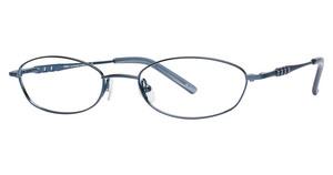 A&A Optical Trista Sapphire