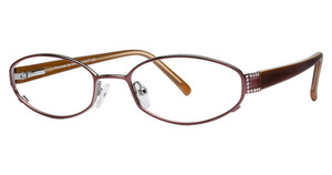 A&A Optical Charisse CINNAMON