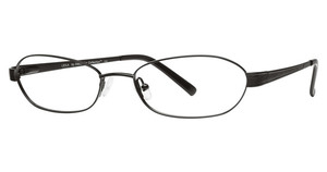 A&A Optical Leila Onyx