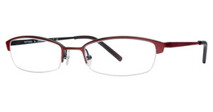 A&A Optical Victoria Scarlet