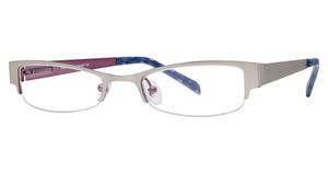 A&A Optical Candlelight Eyeglasses