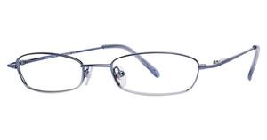 A&A Optical Timiz Sapphire