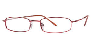 A&A Optical Ammazzo Red
