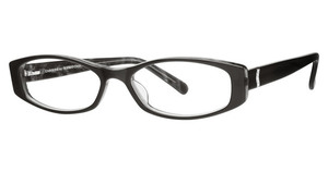 A&A Optical Caroline Eyeglasses