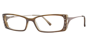 A&A Optical Natalia Eyeglasses