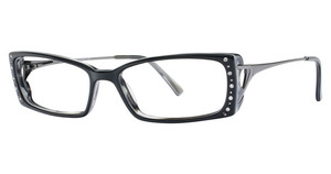 A&A Optical Natalia Onyx