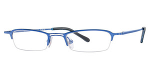 A&A Optical Quintisho Cobalt